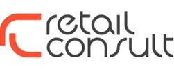Retail Consult logo