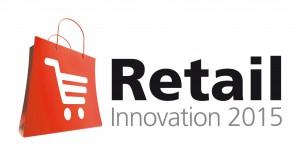 Retail_innovation.LOGO